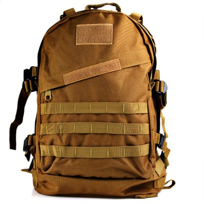 Tactics 45L A10 Backpack