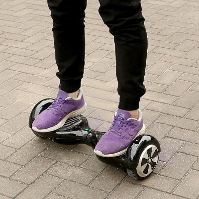 Здесь можно купить   Q3 4400mAh Two Wheel Self Balancing Scooter Scooters and Wheels
