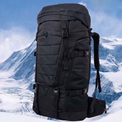80L Backpack