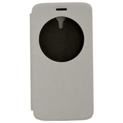 Full Body Cover Case for DOOGEE Y100