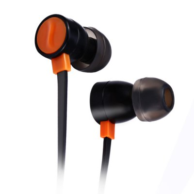 SHENGER G360 Srereo Gold Plated Plug EarphoneEarbud Headphones<br>SHENGER G360 Srereo Gold Plated Plug Earphone<br><br>Model  : G360<br>Color : Green, Orange, Gold, Orange, Gray<br>Wearing type : In-Ear<br>Feature: Srereo Gold Plated Plug<br>Function : Noise Cancelling, Microphone, Answering phone<br>Connectivity : Wired<br>Connecting interface : 3.5mm<br>Application : Portable Media Player, Mobile Phone, Computer<br>Plug Type: Full-sized<br>Driver unit: 10mm<br>Frequency response : 20~20KHz<br>Impedance : 16ohms<br>Sensitivity : 110 dB<br>Product weight  : 0.015 kg<br>Package weight  : 0.094 kg<br>Package size (L x W x H) : 11.3 x 2.4 x 18.9 cm / 4.44 x 0.94 x 7.43 inches<br>Package contents: 1 x Earphone, 1 x Pair of Ear Tip ( S Size ), 1 x Pair of Ear Tip ( M Size )