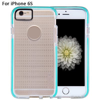 Nillkin Bosimia Series Protective Back Cover Case for iPhone 6S / 6S Plus