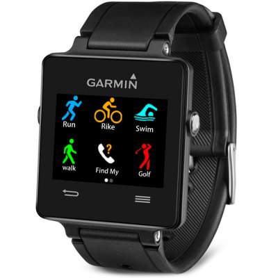 361381235457 furthermore Best Gps Apps For Android Tablets likewise 231803197392 moreover 321893855734 besides 2005 Angler 204 Fx. on garmin gps tracker