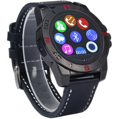ФОТО N10A Smart Bluetooth Watch