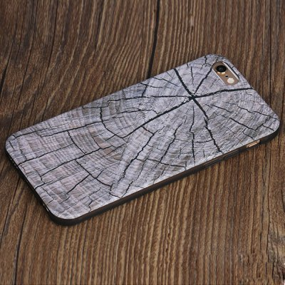 Гаджет   USAMS TPU Cover Case for iPhone 6