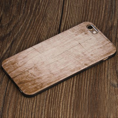 Гаджет   USAMS TPU Cover Case for iPhone 6 iPhone Cases/Covers