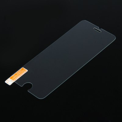 ASLING Tempered Glass Screen Protector for iPhone 6