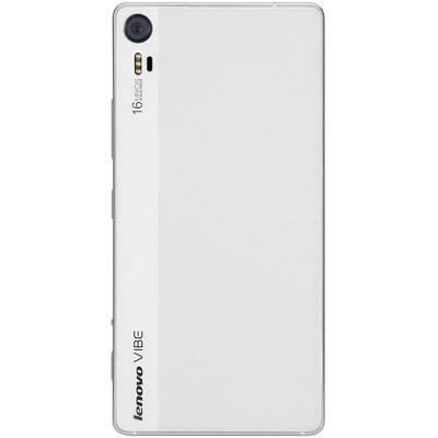 Lenovo Vibe Shot Z90-7 4G SmartphoneCell Phones<br>Lenovo Vibe Shot Z90-7 4G Smartphone<br><br>Brand: Lenovo<br>Type: 4G Smartphone<br>OS: Android 5.0<br>Service Provide: Unlocked<br>Languages: English (Australian), Bahasa Indonesia, Bahasa Melayu, Catala, Cestina,  Deutsch, Filipino, French, Hrvatski, IsiZulu, Italiano, Magyar, Polish, Norsk, Portuguese, Romana, Rumantsch, Slovencina,  Slov<br>SIM Card Slot: Dual SIM,Dual Standby<br>SIM Card Type: Dual Micro SIM Card<br>CPU: Qualcomm Snapdragon 615<br>Cores: Octa Core<br>GPU: Adreno-405<br>RAM: 3GB RAM<br>ROM: 32GB<br>External Memory: TF card up to 128GB (not included)<br>Wireless Connectivity: 3G,4G,A-GPS,Bluetooth,GPS,GSM,WiFi<br>WIFI: 802.11a/b/g/n wireless internet<br>Network type: GSM+WCDMA+FDD-LTE<br>3G: WCDMA 850/900/1900/2100MHz<br>2G: GSM 850/900/1800/1900MHz<br>4G: FDD-LTE 800/1800/2100/2600MHz<br>Screen type: Capacitive,Corning Gorilla Glass,IPS<br>Screen size: 5.0 inch<br>Screen resolution: 1920 x 1080 (FHD)<br>Pixels Per Inch (PPI): 441<br>Camera type: Dual cameras (one front one back)<br>Back camera: 16.0MP,with flash light<br>Front camera: 8.0MP<br>Video recording: Yes<br>Touch Focus: Yes<br>Auto Focus: Yes<br>Flashlight: Yes<br>Camera Functions: Face Detection,HDR,Panorama Shot<br>Picture format: BMP,GIF,JPEG,PNG<br>Music format: AAC,MP3,WAV<br>Video format: 3GP,H.264,MP4<br>MS Office format: Excel,PPT,Word<br>E-book format: PDF,TXT<br>Live wallpaper support: Yes<br>Games: Android APK<br>I/O Interface: 3.5mm Audio Out Port,Micophone,Micro USB Slot,TF/Micro SD Card Slot<br>Sensor: Accelerometer,Proximity Sensor<br>Additional Features: 3G,4G,Alarm,Bluetooth,Browser,Calendar,E-book,GPS,Gravity Sensing,MMS,MP3,MP4,People,Proximity Sensing,Wi-Fi<br>Battery Capacity (mAh): 3000mAh<br>Cell Phone: 1<br>Power Adapter: 1<br>USB Cable: 1<br>Product size: 14.20 x 7.00 x 0.76 cm / 5.59 x 2.76 x 0.3 inches<br>Package size: 18.00 x 12.00 x 7.00 cm / 7.09 x 4.72 x 2.76 inches<br>Product weight: 0.145 kg<br>Package weight: 0.500 kg