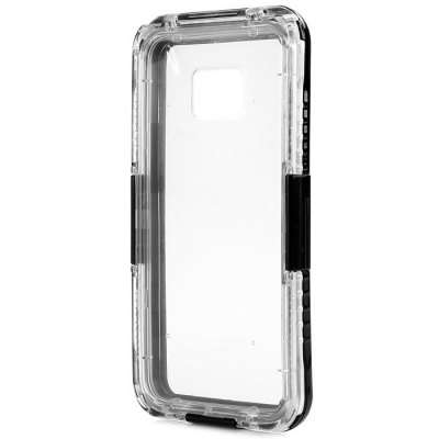 ФОТО Waterproof Case for Samsung Note 5