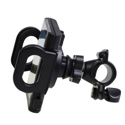 shunwei-sd-1121r-bicycle-phone-holder