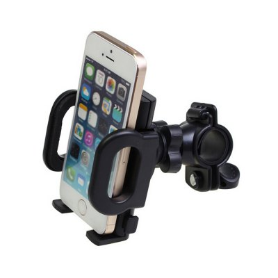 SHUNWEI SD-1121R Bicycle Phone Holder