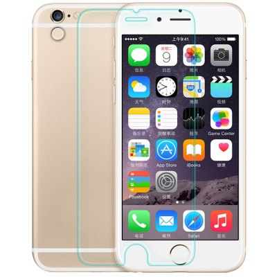 Nillkin Tempered Glass Screen Protector Film H+ for APPLE iPhone 6 Plus