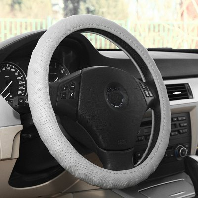 LEBOSH Steering Wheel Covers от GearBest.com INT