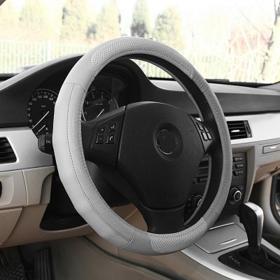 LEBOSH JY-ZT-006 Steering Wheel Cover от GearBest.com INT
