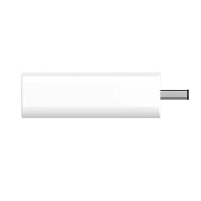Гаджет   USB 3.1 Type C Male to USB 3.0 Female OTG Adapter for Tablet PC Mobile Phone Tablet PCs