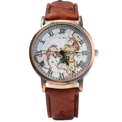 feifan-62056g-retro-male-quartz-watch-with-leather-band