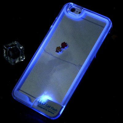 ФОТО Fish Tank Liquid Protective Back Cover Case