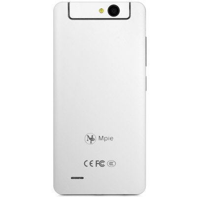 Mpie M18 MTK6582 3G Smartphone - MpieCell Phones<br>Mpie M18 MTK6582 3G Smartphone<br><br>Brand: Mpie<br>Type: 3G Smartphone<br>Service Provide: Unlocked<br>OS: Android 4.4<br>Languages: Afrikaans, Indonesian, Malaysian, Catalan, Czech, Danish, German, Estonian, English, Filipino, French, Croatian, Zulu, Italian, Swahili, Latvian, Lithuanian, Hungarian, Dutch, Norwegian, Polish, Portu<br>SIM Card Slot: Dual Standby, Dual SIM<br>SIM Card Type: Micro SIM Card, Standard SIM Card<br>CPU: MTK6582<br>Cores: Quad Core, 1.3GHz<br>GPU: Mali-400 MP<br>RAM: 1GB RAM<br>ROM: 8GB<br>External memory: TF card up to 32GB (not included)<br>Wireless Connectivity: WiFi, Bluetooth, 3G, GPS<br>WiFi: 802.11b/g/n wireless internet<br>Network type: GSM+WCDMA<br>2G: GSM 850/900/1800/1900MHz<br>3G: WCDMA 850/2100MHz<br>Screen type: Capacitive<br>Screen size: 5.0 inch<br>Screen resolution: 960 x 540 (qHD)<br>Camera type: Single camera<br>Back camera: 5.0MP<br>Flashlight: Yes<br>Video recording: Yes<br>Picture format: PNG, JPEG, GIF, BMP<br>Music format: AAC, MP3, WAV<br>Video format: MP4, 3GP, AVI<br>MS Office format: Word, Excel, PPT<br>E-book format: TXT<br>Live wallpaper support: Yes<br>I/O Interface: TF/Micro SD Card Slot, Micro USB Slot, 3.5mm Audio Out Port<br>Sensor: Ambient Light Sensor, Proximity Sensor, Gravity Sensor<br>FM Radio: Yes<br>Sound Recorder: Yes<br>Additional Features: Light Sensing, FM, Bluetooth, Browser, Sound Recorder, Wi-Fi, Gravity Sensing, 3G<br>Battery Capacity (mAh): 1 x 2800mAh<br>Battery Type: Li-ion Battery<br>Cell Phone: 1<br>USB Cable: 1<br>Leather Case: 1<br>English Manual : 1<br>Product size: 14.9 x 7.18 x 0.86 cm / 5.86 x 2.82 x 0.34 inches<br>Package size: 17 x 6.5 x 10 cm / 6.68 x 2.55 x 3.93 inches<br>Product weight: 0.140 kg<br>Package weight: 0.500 kg