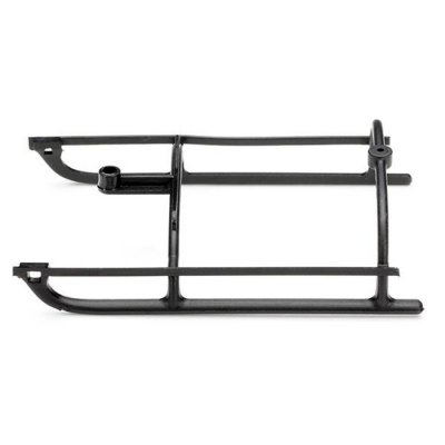 Фотография Extra Spare Landing Skid for XK K123 Remote Control Helicopter