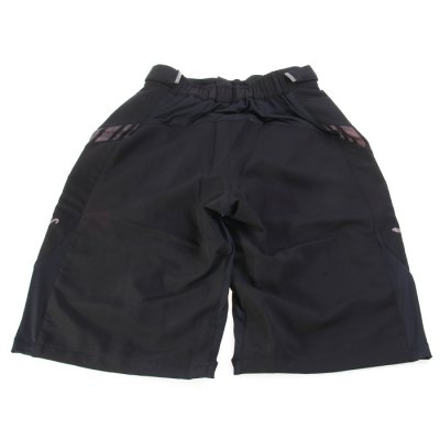 Гаджет   NUCKILY Men Cycling Casual Short Pants Cycling Clothings
