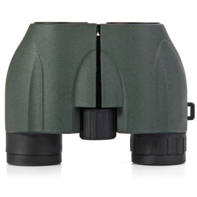 12 x 22 Roof BAK4 Center Focus Multi-coated BinocularBinoculars and Telescopes<br>12 x 22 Roof BAK4 Center Focus Multi-coated Binocular<br><br>Type: Binoculars<br>For: Bird watching, Sports, Beach, Boating/Yachting, Outdoor activities, Travel, Hunting<br>Material: Rubber<br>Focusing System: Center Focus<br>Color: Green<br>Prism System and Material: Roof BAK4<br>Amplification Factor: 12X<br>Objective Lens (mm) : 22 mm<br>Field of view: 7 degrees<br>Field Angle(degree): 128m / 1000m<br>Product weight   : 0.199 kg<br>Package weight   : 0.300 kg<br>Product size (L x W x H)   : 9 x 8 x 6 cm / 3.54 x 3.14 x 2.36 inches<br>Package size (L x W x H)  : 13 x 7 x 10 cm / 5.11 x 2.75 x 3.93 inches<br>Package Contents: 1 x BAIGISH 12 x 22 Binocular, 1 x Storage Bag, 1 x Wrist Rope, 1 x Lens Cover, 1 x English Manual