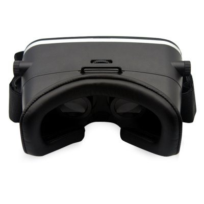 CST-09 DIY 3D VR Glasses