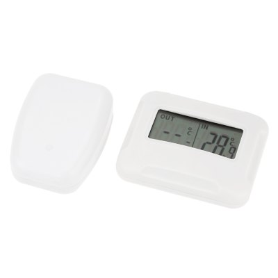 TS-H210 Wireless Temperature
