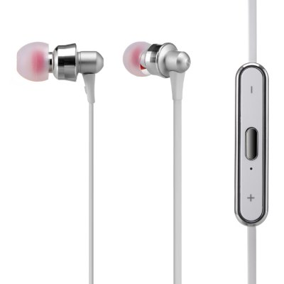 S9i Wireless Bluetooth V4.0 EDR Two-channel Stereo Sport Earphone Volume Control Support Hands-free Calls