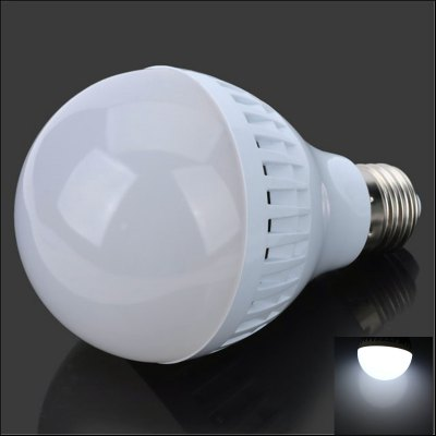 E27 9W 30 SMD 2835 1020Lm LED Light Bulb
