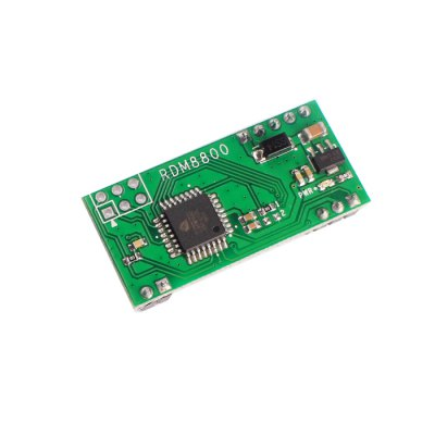 RDM8800 NFC / RFID Development Board Module