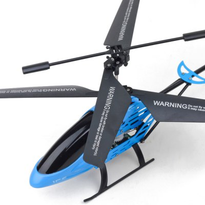 Гаджет   ATTOP YD - 118 RC Helicopter RC Helicopters