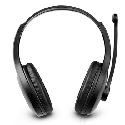 Edifier K800 Computer Headphone