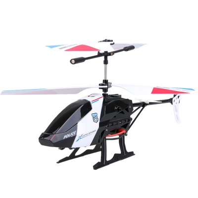 Гаджет   ATTOP YD217 2.4G RC Helicopter RC Helicopters