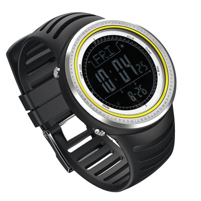 Гаджет   SUNROAD FR802B Male Sports Watch Sports Watches