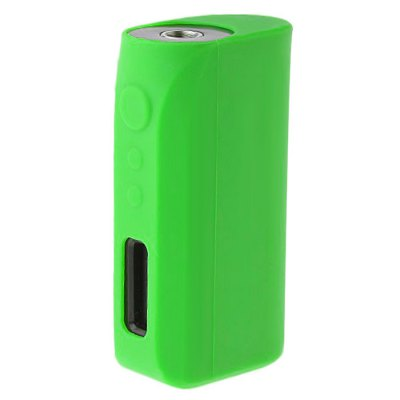 Silicone Case for Pioneer4You iPV D2