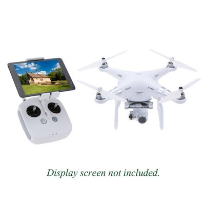 ФОТО DJI Phantom 3 Advanced RC Quadcopter
