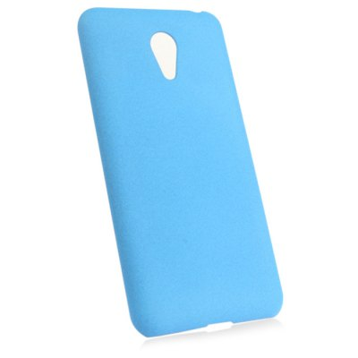 Protective Back Cover Case for MEIZU M2 NOTE