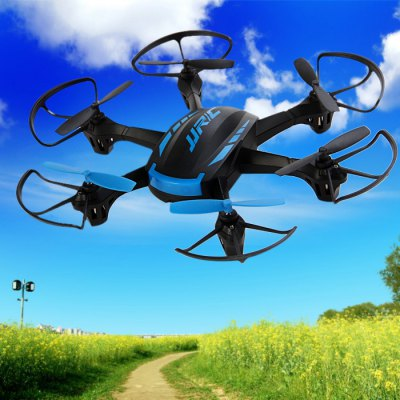 JJRC H21 Mini 2.4G 6 Axis Gyro 4CH RC Hexacopter