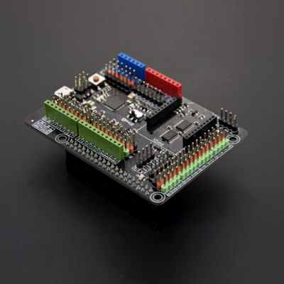 DFRobot Expansion Module