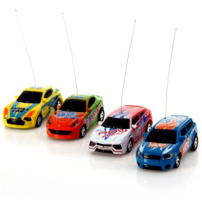 FENGQI TOYS 8810 Mini Racer Remote Control