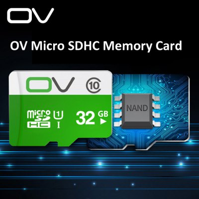 261979761220 likewise Flash Memory Wikipedia  The Free Encyclopedia also Microsd Card Module For Arduino together with Product product id 54 additionally Full Hd Dual Car Camera. on tf memory card wiki