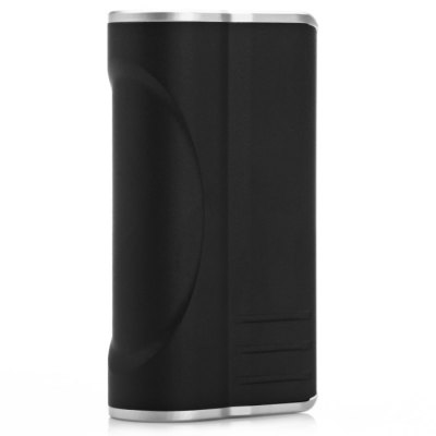 HCigar VT 40 Variable Wattage 40W Mini Box Mod Temperature Control VW Mod - HcigarTemperature Control Mods<br>HCigar VT 40 Variable Wattage 40W Mini Box Mod Temperature Control VW Mod<br><br>Type: Electronic Cigarettes Accessories<br>Brand: HCigar<br>Accessories type: MOD<br>Mod: VV/VW Mod, Temperature Control Mod<br>APV Mod Wattage: 40W<br>Features: Temperature Control, Variable Wattage, OLED Screen<br>Battery Form Factor: 18650<br>Material: Aluminum Alloy<br>Available Color: Black<br>Product weight  : 0.154 kg<br>Package weight   : 0.250 kg<br>Product size (L x W x H)  : 4.7 x 2.4 x 8.7 cm / 1.85 x 0.94 x 3.42 inches<br>Package size (L x W x H)  : 13 x 11 x 6 cm / 5.11 x 4.32 x 2.36 inches<br>Package Contents: 1 x HCigar VT 40 Variable Wattage 40W Mini Box Mod, 1 x Retractable USB Cable, 1 x English User Manual, 1 x Acrylic Box, 1 x VT40 Specific Coin