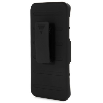 ФОТО Full Cover Case Detachable Protector for Samsung Galaxy Note 5 N9200