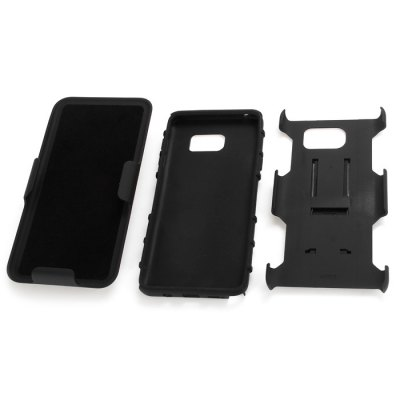 Фотография Full Cover Case Detachable Protector for Samsung Galaxy Note 5 N9200
