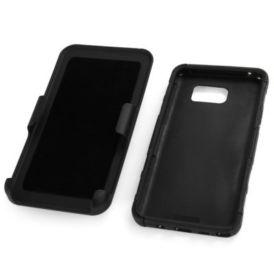 Фотография PC TPU Protective Full Cover Case for Samsung Galaxy Note 5 N9200