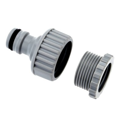Water Hose Pipe Faucet Adapter