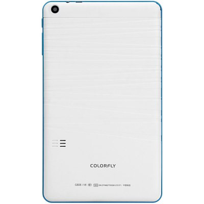 Colorfly G808 3G Phablet