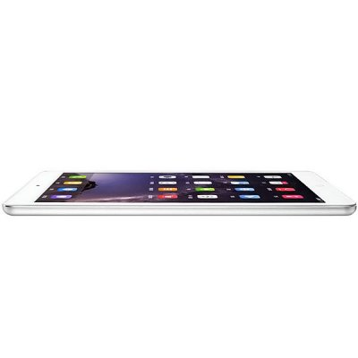Onda V919 3G Air 9.7 inch Win10 + Android 4.4 Phone Tablet PC