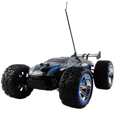 xinqida-757-4wd12-rc-car