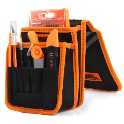 JAKEMY JM-P11 69 in 1 Electronic Repair Tool Set